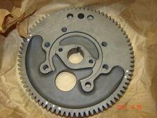 Detroit Diesel 6V92 RH Helix Gear 8928575