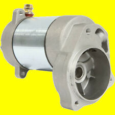 NEW STARTER FOR POLARIS ATV 250 300 350 400 HEAVY DUTY 113527 410-54006 18331
