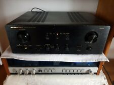 Marantz PM7000 Stereo Verstärker Amplifier Verstärker