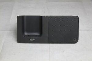 Cisco CP-DSKCH-8821 Desktop Charger Cradle For Cisco 8821 (No Power Adapter)