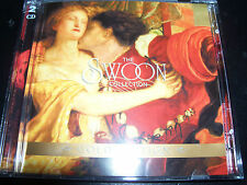 The Swoon Collection ABC Classics Limited Edition 2 CD - Like New