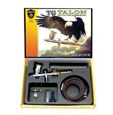 Aerografo Paasche Talon  TG-3F SET 3 aghi da 0.25 - 038 - 0.66
