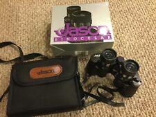 Jason Binocular Model 253F