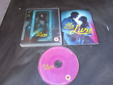 Blu Ray The Lure The Criterion Collection