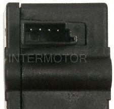 Standard Motor Products DLA505 Door Lock Actuator