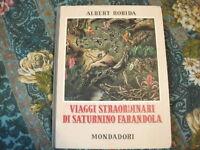 Antiche e Rarissime Fiabe- Ancient and Rare Fairy Tales (7 volumi)