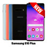 Samsung Galaxy S10+ Plus - 128GB 512GB 1TB GSM Unlocked SM-G975U At&t T-Mobile