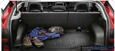 New Genuine 2018 Jeep Compass Moulded Cargo Tray  82214666
