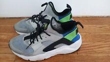 New listing Nike Air Hurricane Tennis shoes 819685-400 Size 9