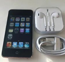 Apple iPod touch 2nd Gen 16gb A1288 Black Condition B Same Day Post