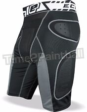 Planet Eclipse Overload Gen2 Slide Shorts Large **FREE SHIPPING** Paintball