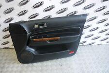 VW VOLKSWAGEN GOLF MK4 97-04 OSF DRIVER SIDE FRONT DOOR CARD 1J4867012