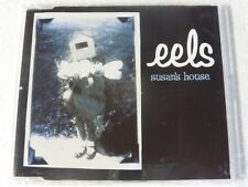Eels: Susan's House (Deleted 3 track CD Single)