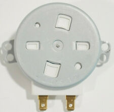 NEW! TYJ50-8A19 120V AC Microwave Turntable Synchronous Motor UL US Heng Xing