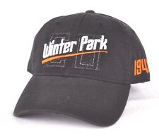 *WINTER PARK COLORADO* Ski Snowboard Ball cap hat OURAY 51001 sample