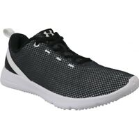 Under Armour Under Armor W Squad 2 W 3020149-001 black