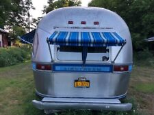 Airstream Travel Trailers for sale | eBay
