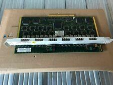 ✅☎ Aastra Ascom Intelligate LPB955.EXP.SC-16AB2 SC16AB2 SC 16AB 2 module