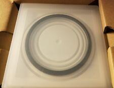 AmazonBasics UV Protection Lens Filter - 62 mm UV Filter