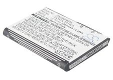 3.7V battery for HP iPAQ h4100, iPAQ h4155, iPAQ h4150, iPAQ h4135 Li-ion NEW