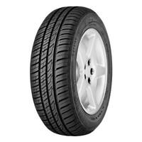 "SUMMER TIRE 15 "" BARUM 165/65R15 LOBA 81T BRIL2"