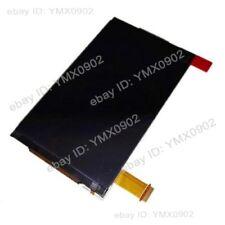 """New Original LCD Display Screen Panel For 4.0"""" Intermec CN51 TM040YDHG30"""