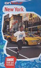VHS on tour New York