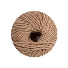 LINIE 110 TIMONA von ONline - Farbe 0055 - 50 g / ca. 120 m Wolle