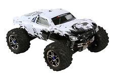Custom Body Eagle Style for Traxxas T / E Maxx Shell Cover 3911R E-Maxx