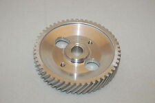 STUDEBAKER CHAMPION SIX CAM TIMING GEAR (BILLET ALUMINUM) 1955-64 # 1552944