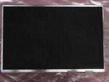"""Dell Latitude E6500 15.4"""" WUXGA 1920x1200 LCD Screen Displace 0HT009 LP154WU2"""