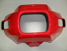 CUPOLINO MOTO GUZZI V65 SP