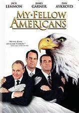 Dan Aykroyd Comedy Region Code 1 (US, Canada...) DVDs
