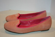 Cole Haan Air Morgan loafers women's size 9.5 AA