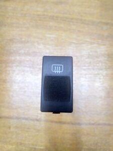 Audi A4 4D0941503B rear window heating switch