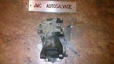 Mg ZR ROVER 25 2.0 Turbo Diesel Td Bomba De Agua + Soporte de montaje PEU102920 99-05