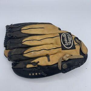 "Louisville Slugger Softball Baseball Glove LP1350 13.5"" ""The Softballer"" RHT"