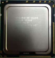 CPU Intel Xeon X5680 3.33 GHz Six Core  Processor SLBV5 CPU