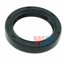 WJB WS1174 Rr Wheel Seal