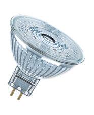 3 x Ampoule MR16 LED 12v 4.6w 36deg 4000k blanc froid (Osram 4052899957787