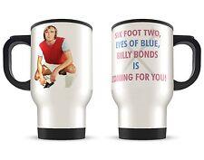 Billy Bonds West Ham United Thermos Stainless Steel Mug