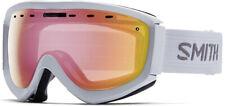 Smith Optics Prophecy OTG Snow Goggles w/ Carbonic-X Lens 0X4K J9 - Made In USA