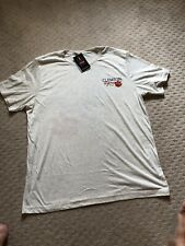 Clemson Tigers XL T-Shirt