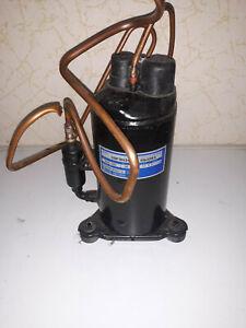 compresseur seche linge indesit ou autre 39f0h3c