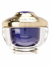 Guerlain ORCHIDEE IMPERIALE Exceptional Complete Care THE MASK Masque 2.5 oz