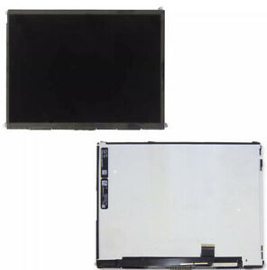 Genuine iPad 3rd / 4th Generation Fully Tested Original LCD Screen