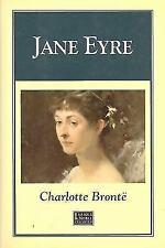 Jane Eyre, Charlotte Bronte, Good Book