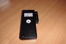 Mercedes W210 S210 W220 Telefonsteuergerät NOKIA  A2038209926