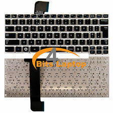 Samsung X128 NF210 X220 NP-X128 NP-NF210 X130 NP-NF310 Laptop Keyboard UK