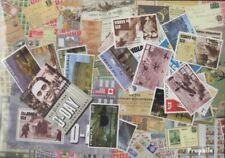 Gambia sellos 25 diferentes sellos